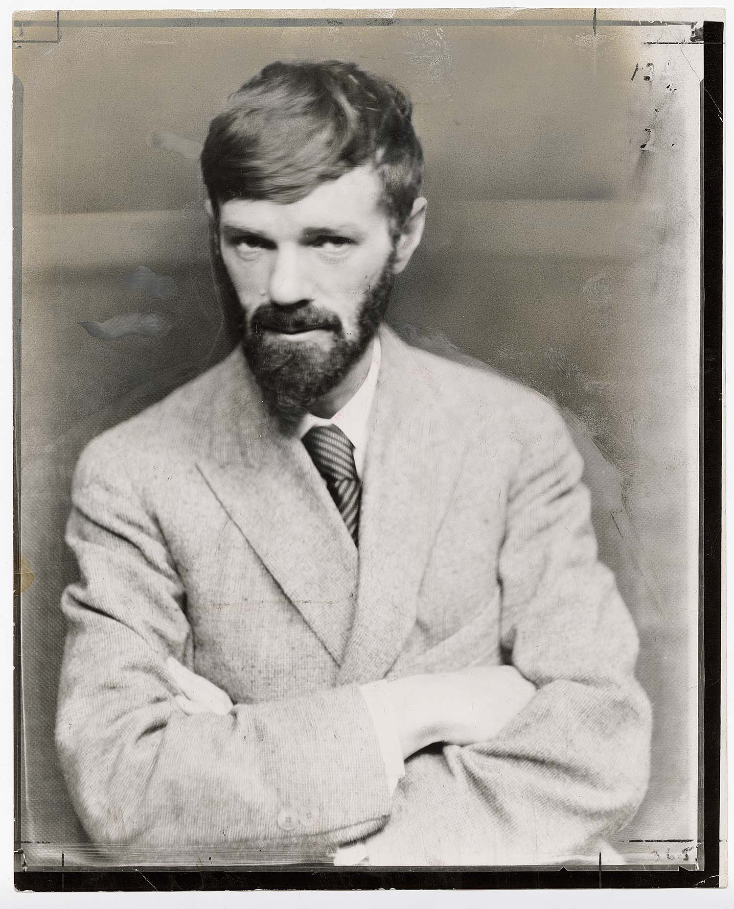 D.H.-Lawrence-2