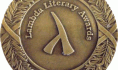 Lambda Awards finalists announced