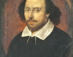 """You speak a language that I understand not,"" or, Brits fund Mandarin translation of Shakespeare"