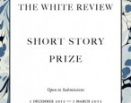 The White Review announces Short Story Prize shortlist