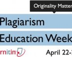 Plagiarism Education Week fails other moral tests
