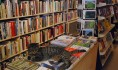 Community Bookstore to open Terrace Books UPDATE: the new Astoria Bookshop