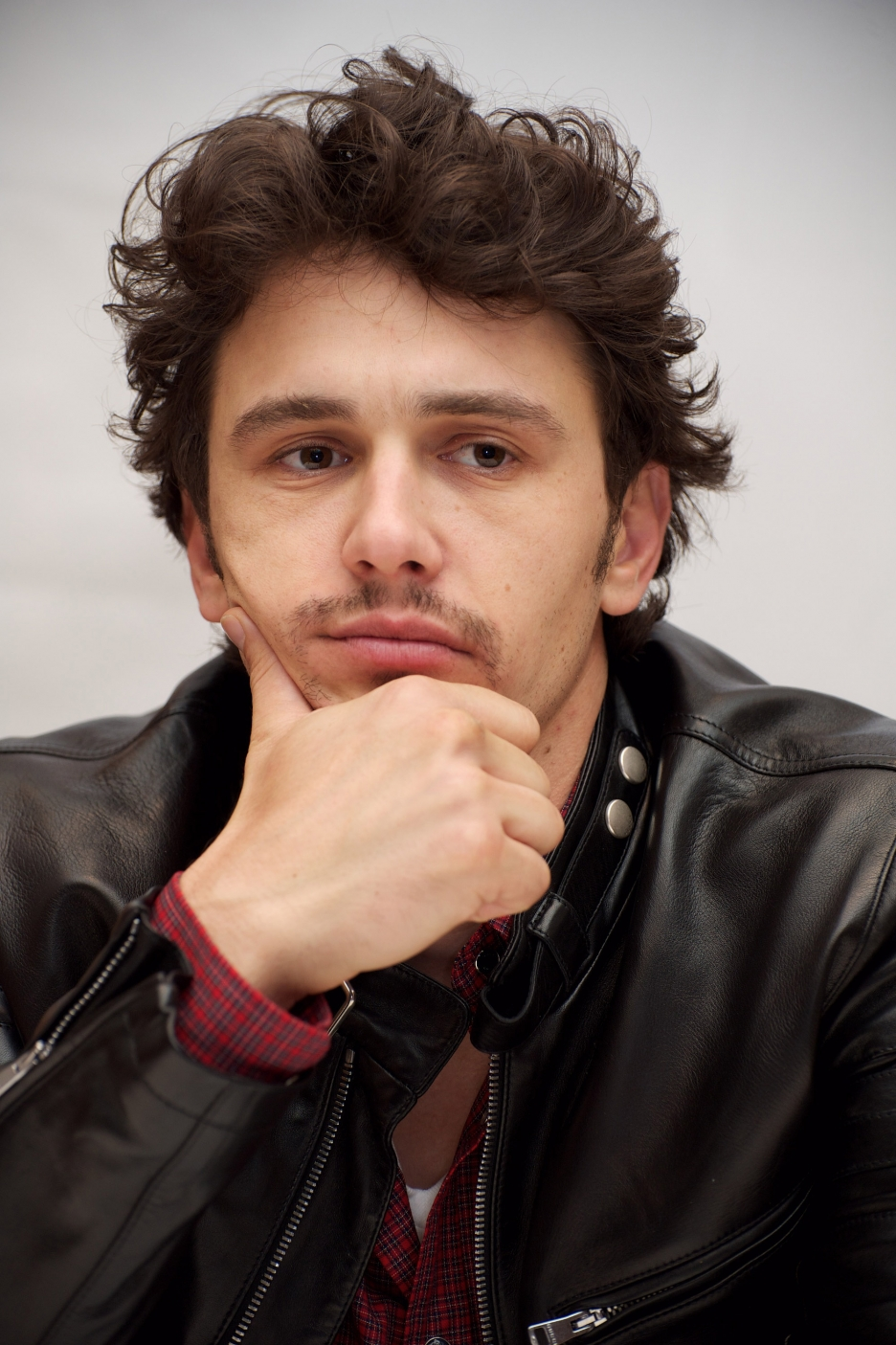 http://cdn.mhpbooks.com/uploads/2013/05/936full-james-franco.jpg