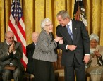 Harper Lee: new biography is unauthorized