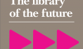 What's the future for the UK's local libraries?