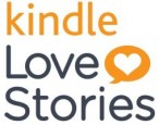 "Amazon launches ""Kindle Love Stories"" podcast and Goodreads book club, eats itself"