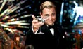 Gatsby & the great green light: MobyLives goes to the movies