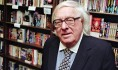 Ray Bradbury biographer reveals unfinished manuscript in tribute