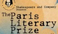 The Paris Literary Prize announces its 2013 winners