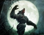 Court affirms prisoner's right to read werewolf erotica