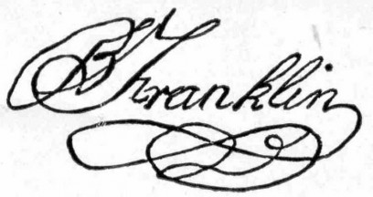 patrick henry and benjamin franklin construction Remembering benjamin franklin – america's greatest diplomat on january 17,   george washington in 1732 john adams in 1735 patrick henry in 1736   the pennsylvania frontier, supervised construction of three stockades for defense .