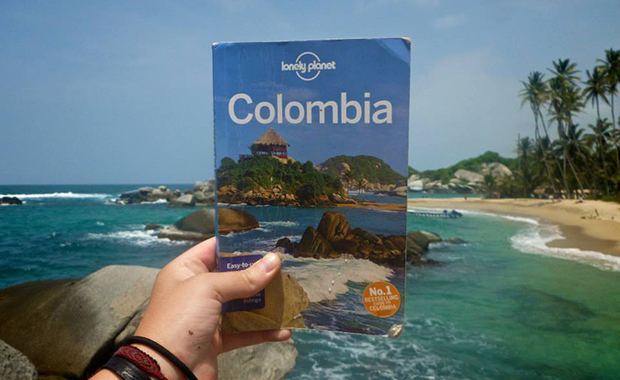 Lonely Planet. 1,, likes · 32, talking about this. Your home for travel.
