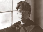 william-t-vollmann