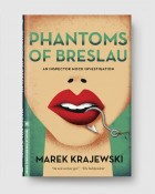 Phantoms of Breslau