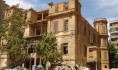 Lawrence Durrell's Alexandria home to be demolished