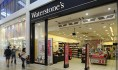After nearly 50% of managers leave their positions, Daunt's Waterstones restructure is almost complete