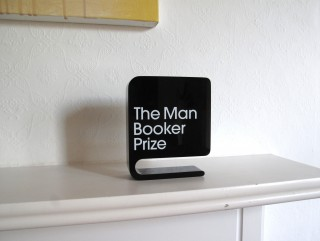 The Man Booker Prize has embraced controversy in 2014.