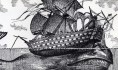 The whaling adventure that inspired Moby-Dick heading to screens big and small