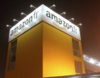 French lawmakers halt Amazon's free deliveries