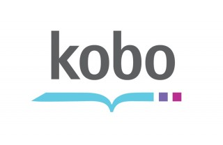 Kobo is the Apple of Canada. By which I mean they make electronics while wearing full goalie kit.