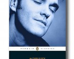 Morrissey joins the Classics