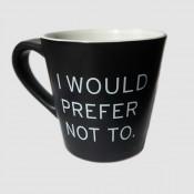 mug-mockup-4