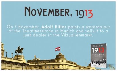 1913-november