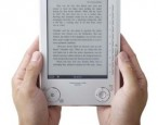 Ereaders are for everybody!....with some exceptions
