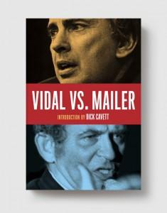 Vidal vs Mailer