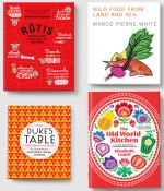 cookbook_bundle