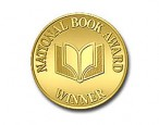 A call to action: on the 2014 National Book Awards