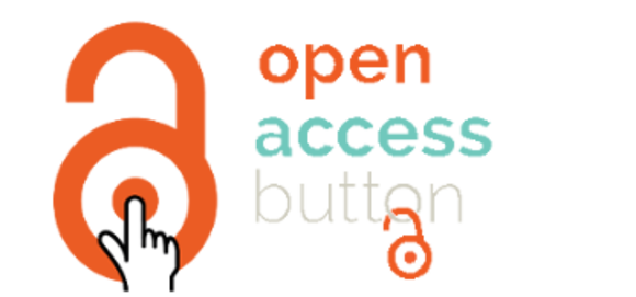 Mapping Open Access, or the lack thereof