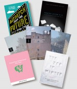 poetry_bundle