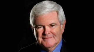 2011-topic-pages-politics-newt-gingrich