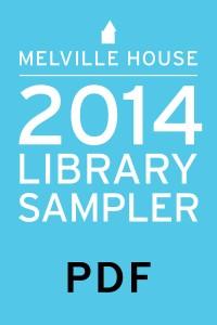 2014-Library-Sampler-PDF-RGB