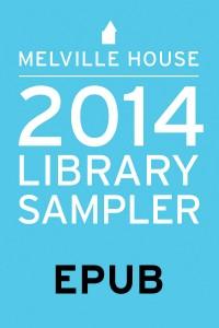 2014-Library-Sampler