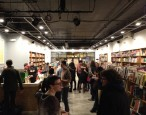WORD opens in Jersey City