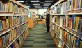 "The American Library Association defends ""freedom to read and research"" from NSA surveillance"