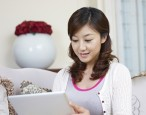 Japan will tax ebooks beginning 2015