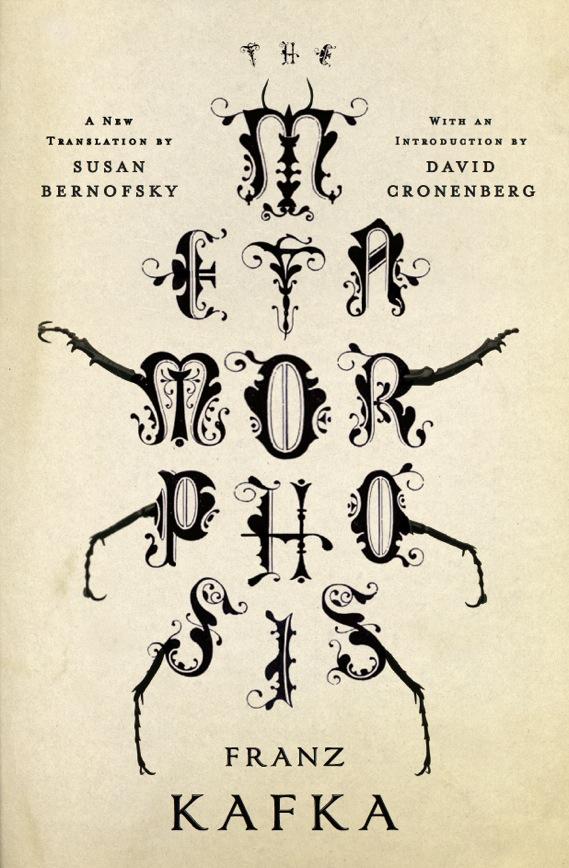 Passionate Book Reviews