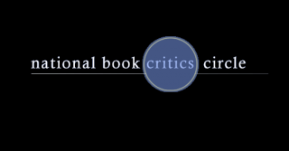 national-book-critics-circle