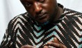 Binyavanga Wainaina on coming out, homophobia, and the powers of the imagination
