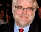 The National Enquirer inadvertently funds Philip Seymour Hoffman literary prize