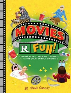 movies-r-fun_9781452122335_large