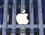 Appeals court attempts to sort out Apple and the DoJ's mess