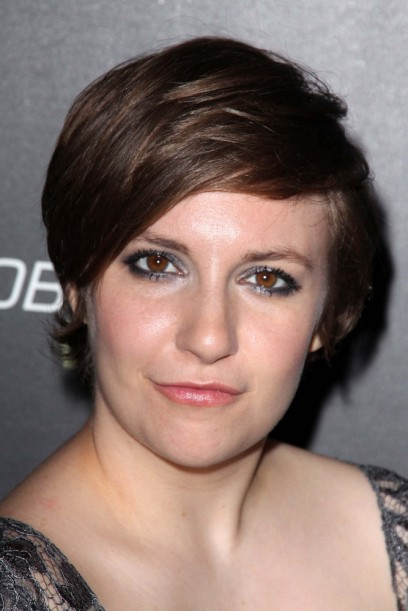 Lena Dunham will write an Archie Comics story to be published next year.