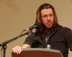 """We do not consider it an homage"": David Foster Wallace's family isn't happy about The End of the Tour"