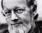 Happy Birthday, Donald Barthelme