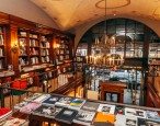 Rizzoli Bookstore closes its storied space on 57th Street
