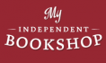 Penguin Random House UK launches My Independent Bookshop, or Bookish UK